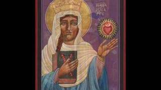St. Margaret of Scotland - Nov. 16