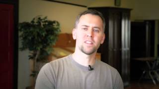 Why Confession - Chris Stefanick