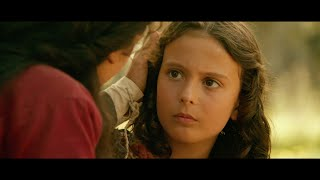 The Young Messiah - Movie Trailer
