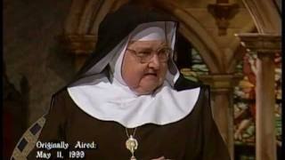 Excuses - Mother Angelica