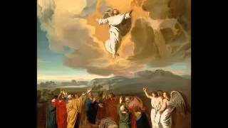 Ascension Audiocast - Ven. Fulton Sheen