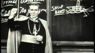 How to Psychoanayze Yourself - Bishop Fulton J.Sheen