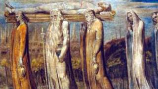 Holy Saturday - Ancient Homily