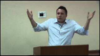 Jason Evert on NFP