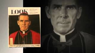 Purgatory by Bishop Sheen