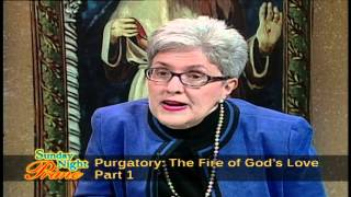 Purgatory - A Closer Look