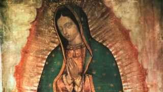 Our Lady of Guadalupe - Extended Story